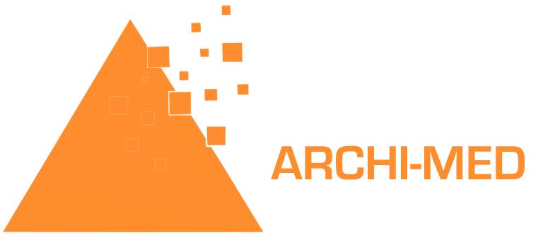 ARCHI-MED